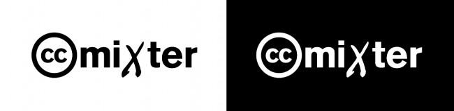 ccmixter_logo_300dpi