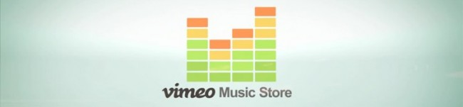 vimeo_music_store