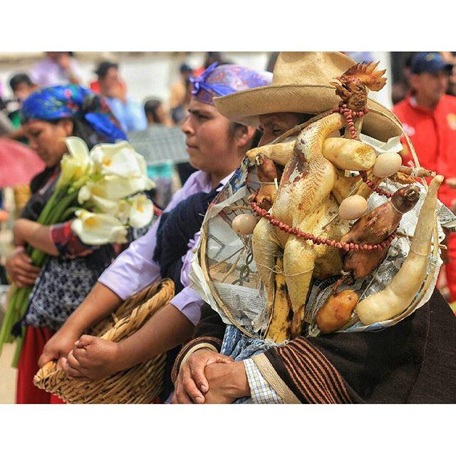 Гурманам посвящается) деревенское изобилие:)) фотографий перуанцев, конечно, у нас накопилось гораздо больше... Но на сегодня все:) #Peru #SouthAmerica #aroundtheworld #Amazonas #Chachapoyas