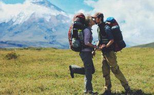 Permalink to:Самостоятельное кругосветное путешествие за 5 лет